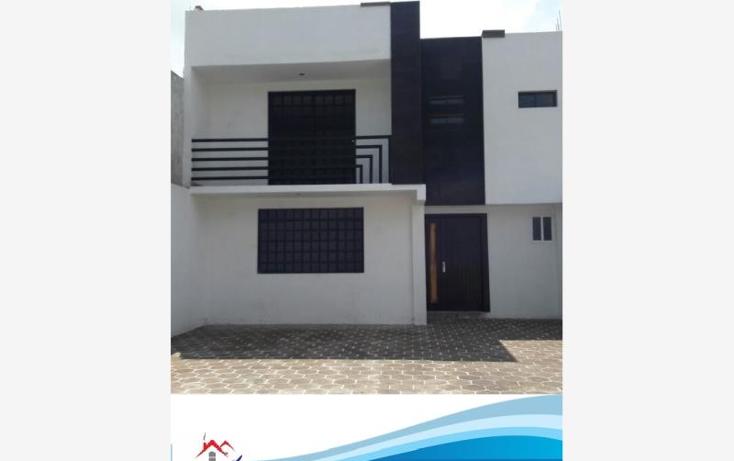 Foto de casa en venta en  000, aculco de espinoza, aculco, méxico, 1763668 No. 01