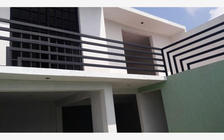 Foto de casa en venta en  000, aculco de espinoza, aculco, méxico, 1763668 No. 02