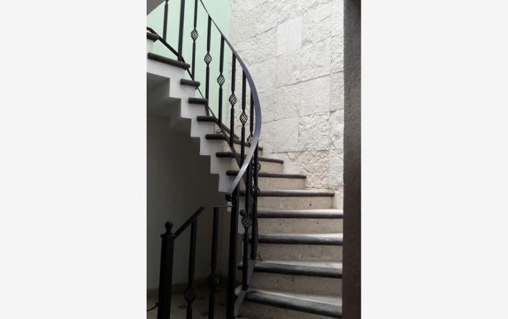 Foto de casa en venta en  000, aculco de espinoza, aculco, méxico, 1763668 No. 03