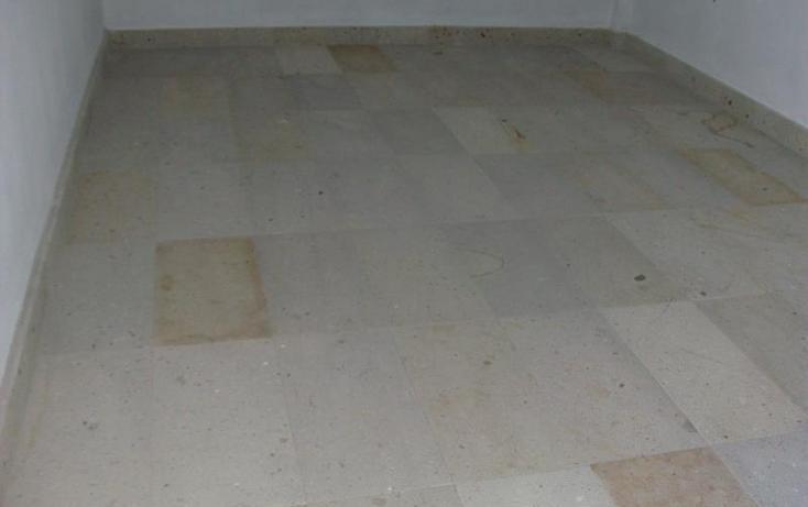 Foto de casa en venta en  000, aculco de espinoza, aculco, méxico, 1763668 No. 04