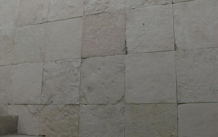 Foto de casa en venta en  000, aculco de espinoza, aculco, méxico, 1763668 No. 05