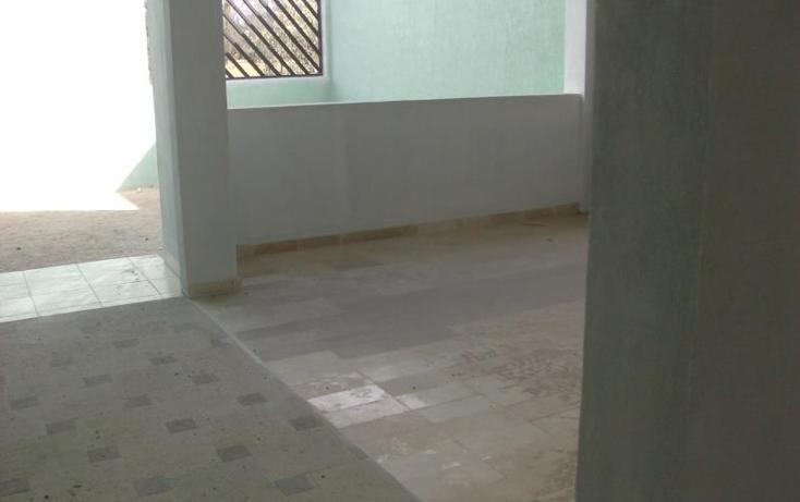 Foto de casa en venta en  000, aculco de espinoza, aculco, méxico, 1763668 No. 07