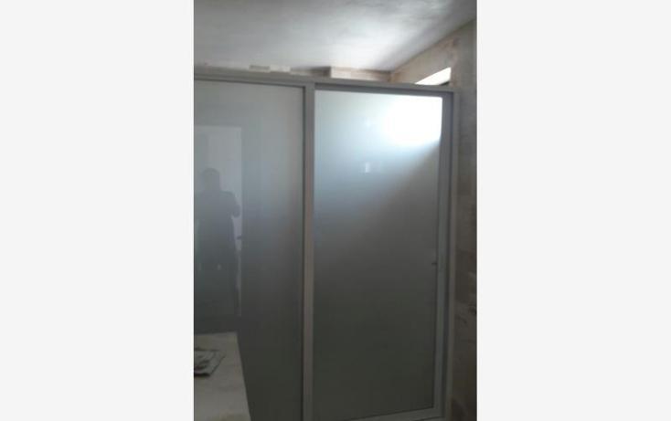 Foto de casa en venta en  000, aculco de espinoza, aculco, méxico, 1763668 No. 08