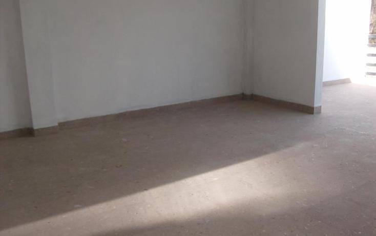 Foto de casa en venta en  000, aculco de espinoza, aculco, méxico, 1763668 No. 10