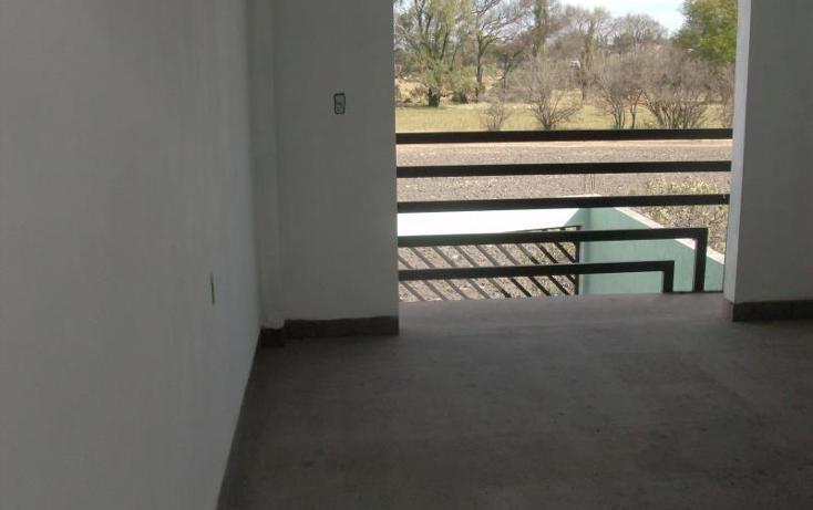 Foto de casa en venta en  000, aculco de espinoza, aculco, méxico, 1763668 No. 11