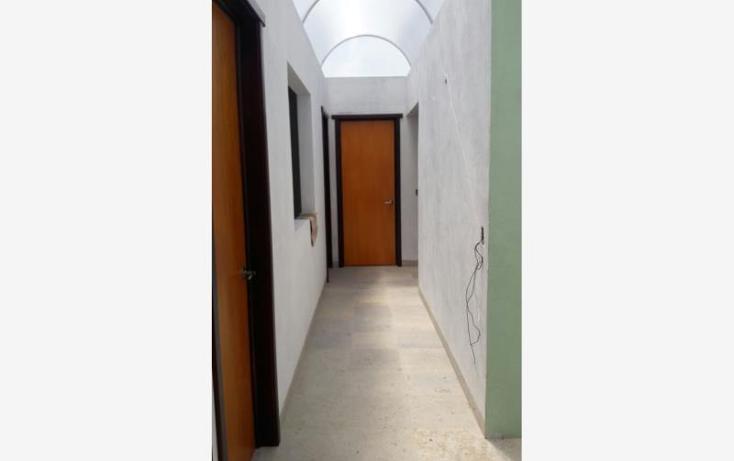 Foto de casa en venta en  000, aculco de espinoza, aculco, méxico, 1763668 No. 12