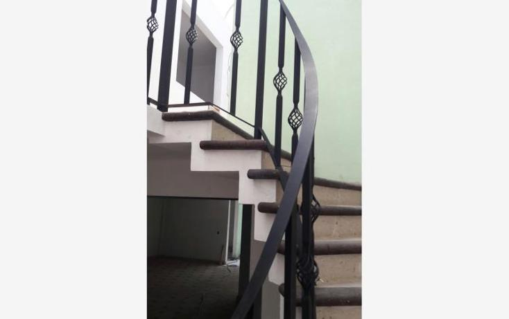 Foto de casa en venta en  000, aculco de espinoza, aculco, méxico, 1763668 No. 15