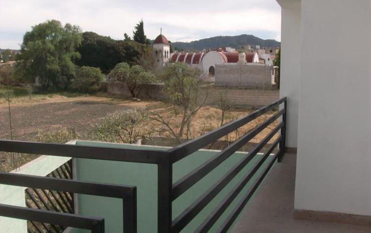 Foto de casa en venta en  000, aculco de espinoza, aculco, méxico, 1763668 No. 17