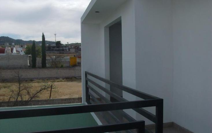 Foto de casa en venta en  000, aculco de espinoza, aculco, méxico, 1763668 No. 19