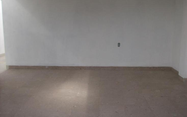 Foto de casa en venta en  000, aculco de espinoza, aculco, méxico, 1763668 No. 21