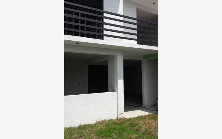 Foto de casa en venta en  000, aculco de espinoza, aculco, méxico, 1763668 No. 22