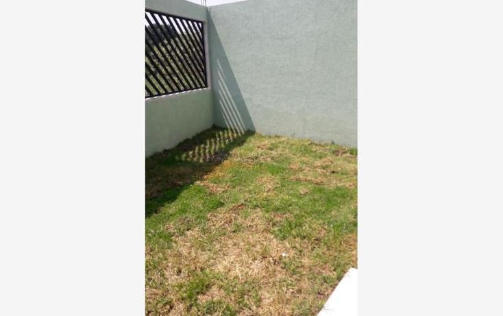 Foto de casa en venta en  000, aculco de espinoza, aculco, méxico, 1763668 No. 24