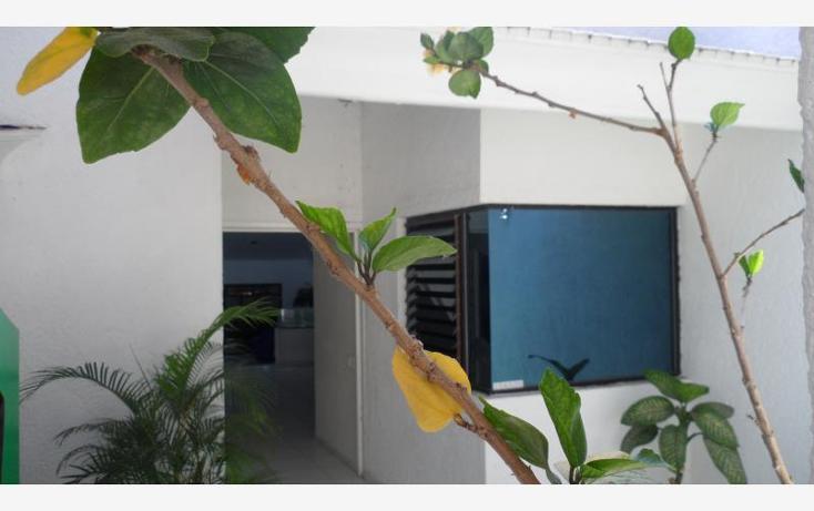 Foto de casa en venta en  000, ajijic centro, chapala, jalisco, 1898412 No. 02