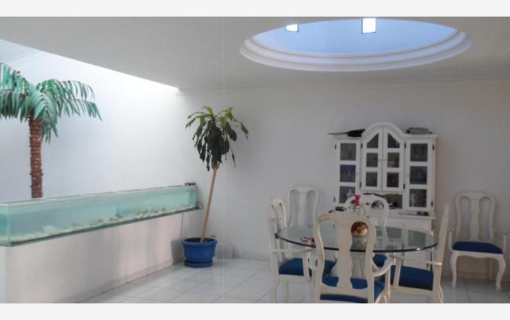 Foto de casa en venta en  000, ajijic centro, chapala, jalisco, 1898412 No. 03