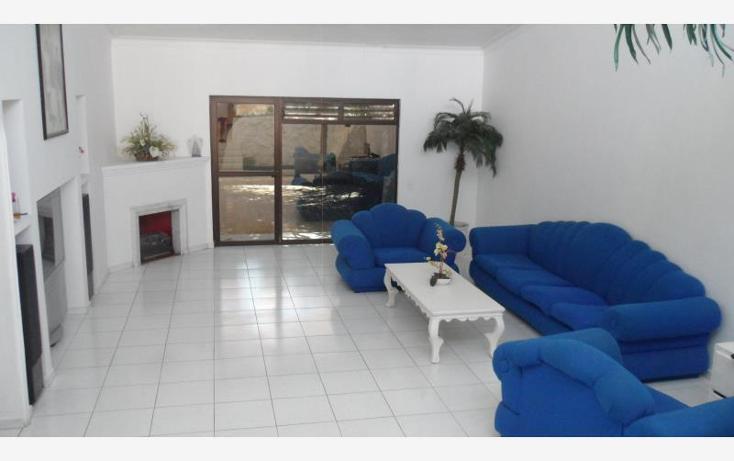 Foto de casa en venta en  000, ajijic centro, chapala, jalisco, 1898412 No. 05