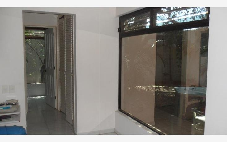 Foto de casa en venta en  000, ajijic centro, chapala, jalisco, 1898412 No. 07