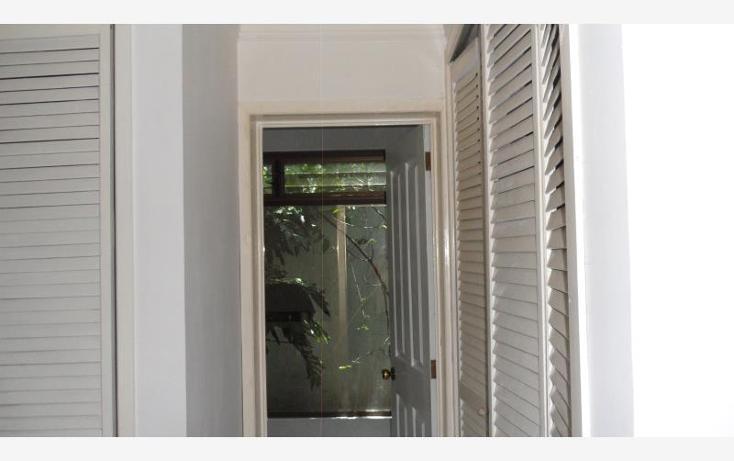 Foto de casa en venta en  000, ajijic centro, chapala, jalisco, 1898412 No. 08