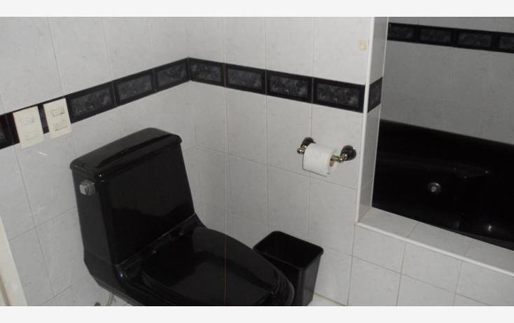 Foto de casa en venta en  000, ajijic centro, chapala, jalisco, 1898412 No. 11