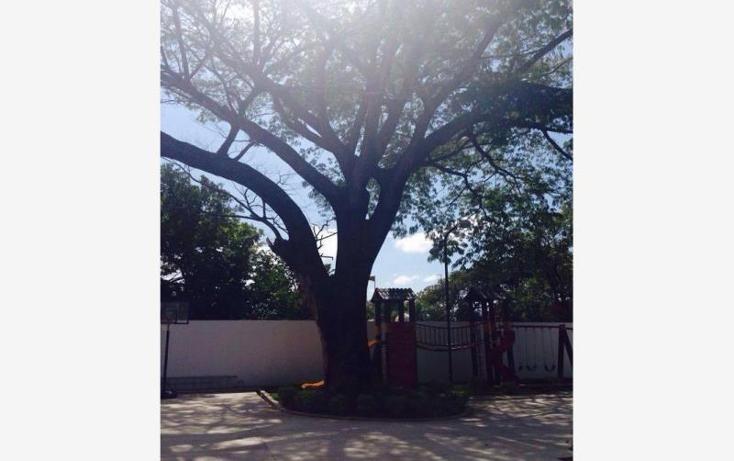 Foto de casa en venta en  000, albania baja, tuxtla gutiérrez, chiapas, 784135 No. 05