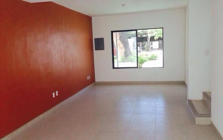 Foto de casa en venta en  000, albania baja, tuxtla gutiérrez, chiapas, 784135 No. 07