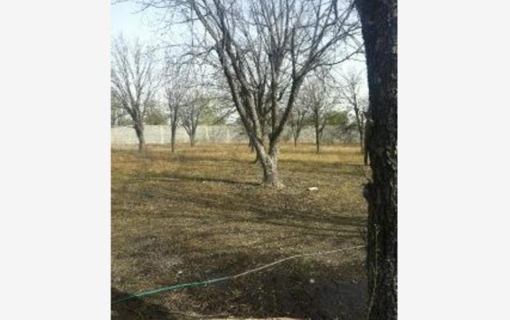 Foto de terreno habitacional en venta en abasolo 000, allende centro, allende, coahuila de zaragoza, 893225 No. 08