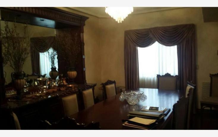 Foto de casa en venta en  000, anáhuac, san nicolás de los garza, nuevo león, 1540708 No. 02