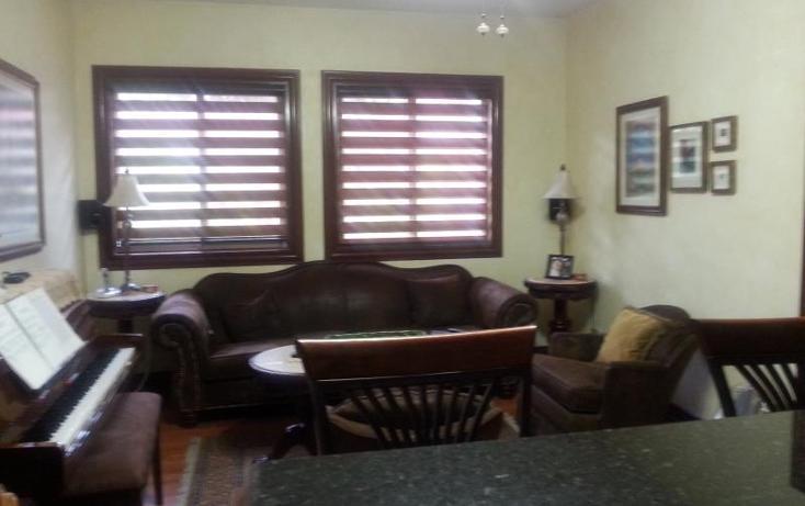 Foto de casa en venta en  000, anáhuac, san nicolás de los garza, nuevo león, 1540708 No. 03