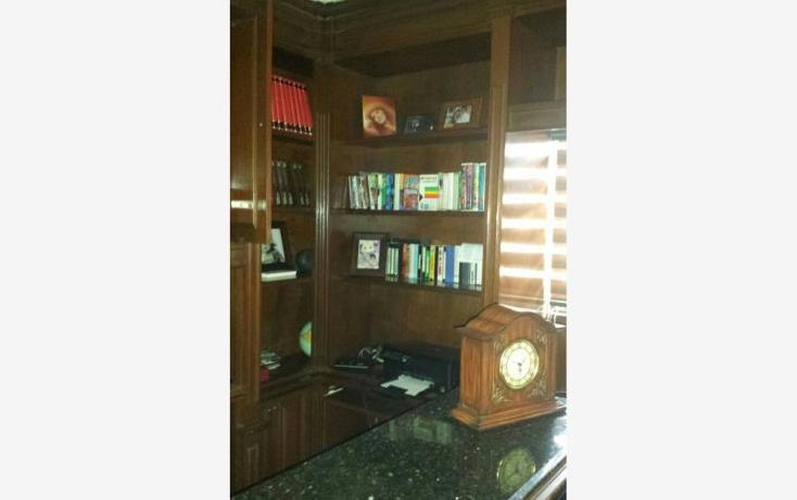 Foto de casa en venta en  000, anáhuac, san nicolás de los garza, nuevo león, 1540708 No. 04