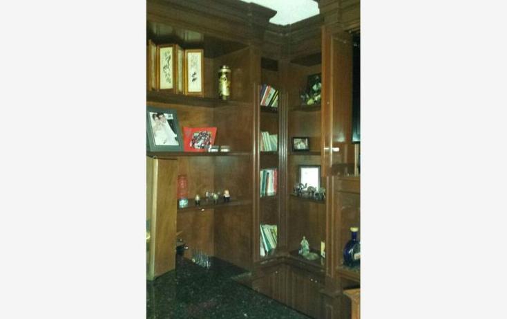 Foto de casa en venta en  000, anáhuac, san nicolás de los garza, nuevo león, 1540708 No. 05