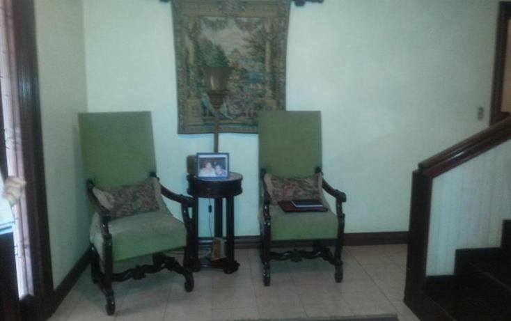 Foto de casa en venta en  000, anáhuac, san nicolás de los garza, nuevo león, 1540708 No. 06