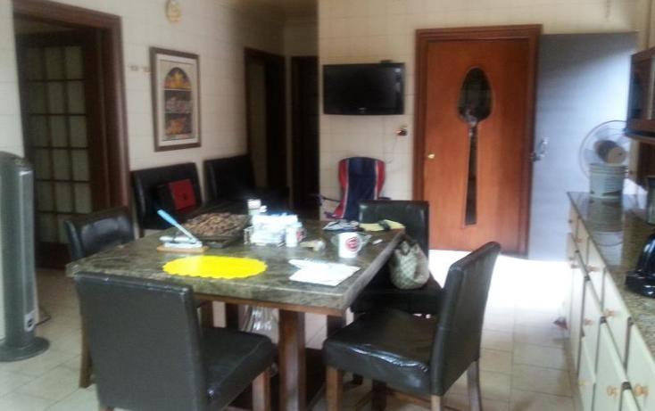 Foto de casa en venta en  000, anáhuac, san nicolás de los garza, nuevo león, 1540708 No. 07