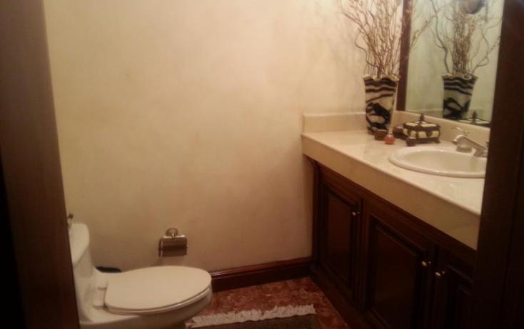 Foto de casa en venta en  000, anáhuac, san nicolás de los garza, nuevo león, 1540708 No. 11