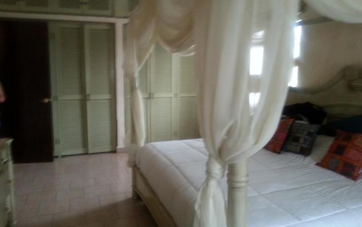 Foto de casa en venta en  000, anáhuac, san nicolás de los garza, nuevo león, 1540708 No. 13