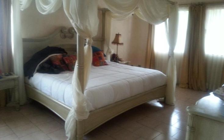 Foto de casa en venta en  000, anáhuac, san nicolás de los garza, nuevo león, 1540708 No. 14