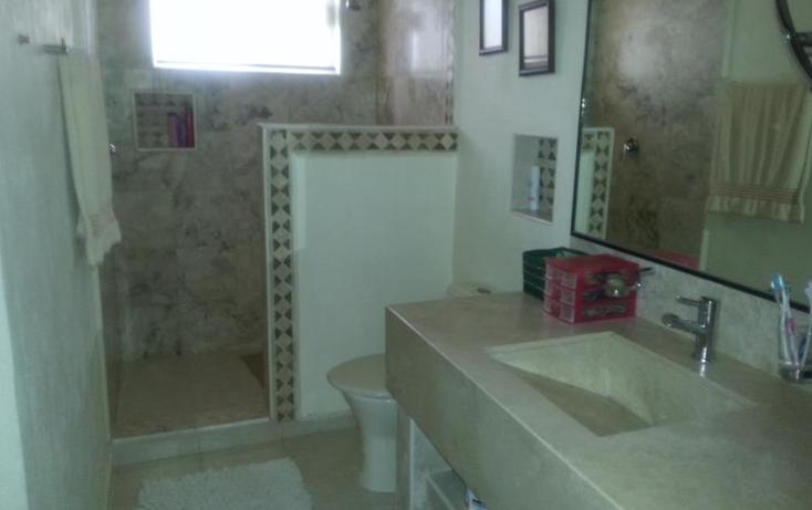 Foto de casa en venta en  000, anáhuac, san nicolás de los garza, nuevo león, 1540708 No. 15