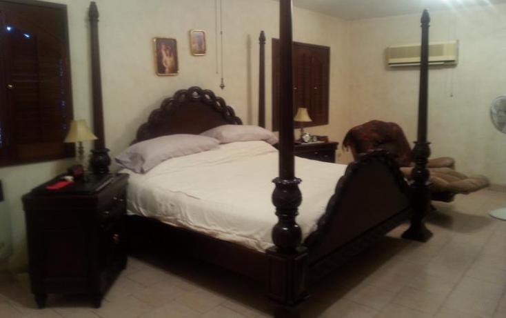 Foto de casa en venta en  000, anáhuac, san nicolás de los garza, nuevo león, 1540708 No. 18