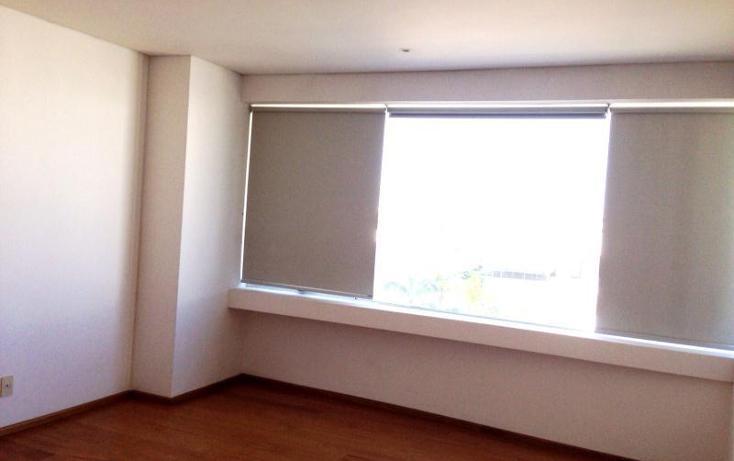 Foto de departamento en venta en torre palmas 000, angelopolis, puebla, puebla, 391104 No. 03