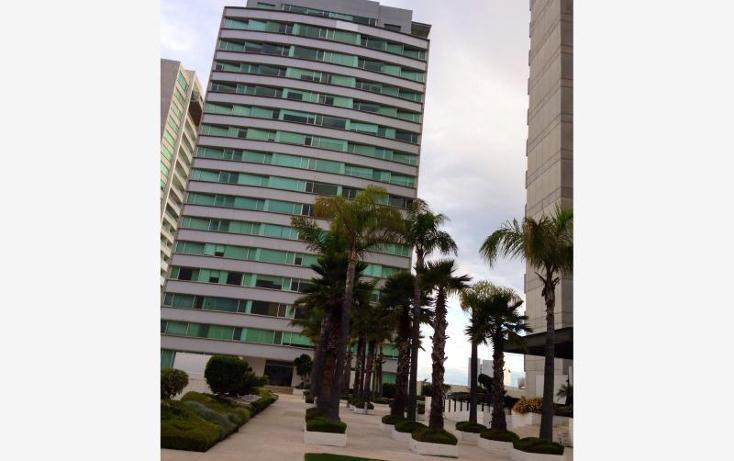 Foto de departamento en venta en torre palmas 000, angelopolis, puebla, puebla, 391104 No. 04