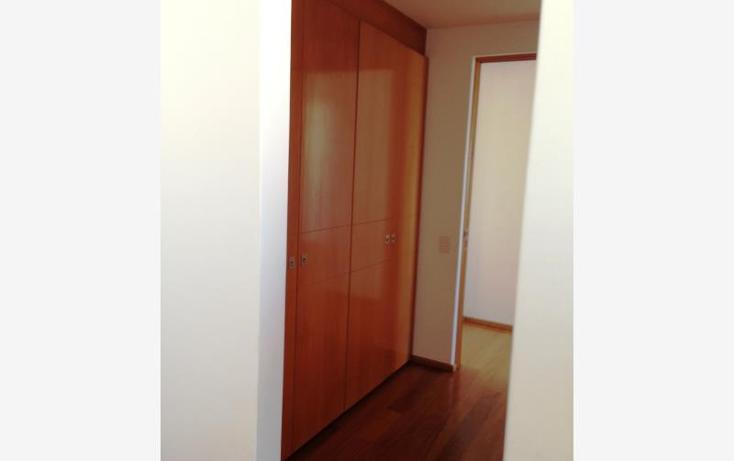 Foto de departamento en venta en torre palmas 000, angelopolis, puebla, puebla, 391104 No. 08
