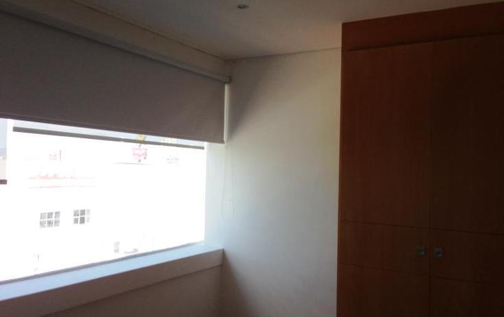 Foto de departamento en venta en  000, angelopolis, puebla, puebla, 391104 No. 09
