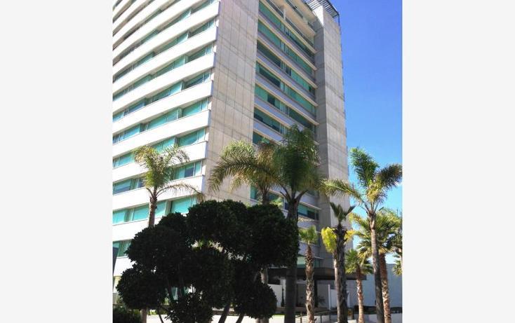 Foto de departamento en venta en torre palmas 000, angelopolis, puebla, puebla, 391104 No. 11