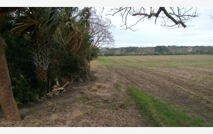 Foto de terreno habitacional en venta en  000, anton lizardo, alvarado, veracruz de ignacio de la llave, 1607054 No. 03