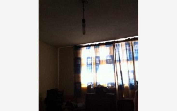 Foto de casa en venta en  000, arquitos, querétaro, querétaro, 1529180 No. 02