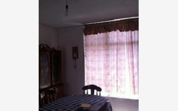 Foto de casa en venta en  000, arquitos, querétaro, querétaro, 1529180 No. 03