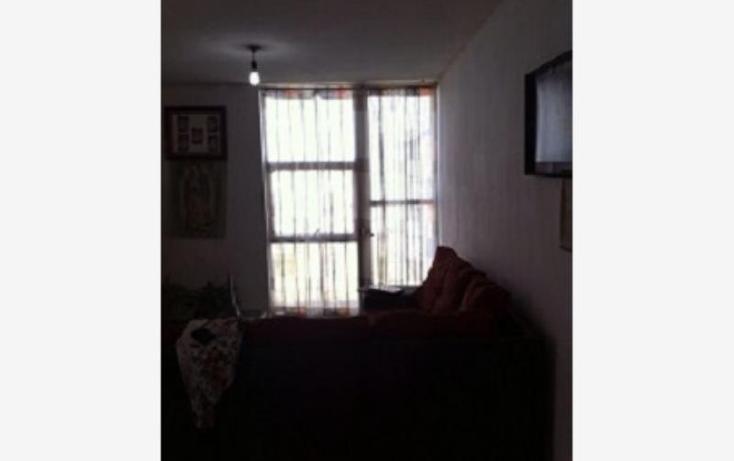 Foto de casa en venta en  000, arquitos, querétaro, querétaro, 1529180 No. 04