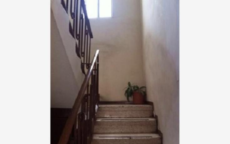 Foto de casa en venta en  000, arquitos, querétaro, querétaro, 1529180 No. 05