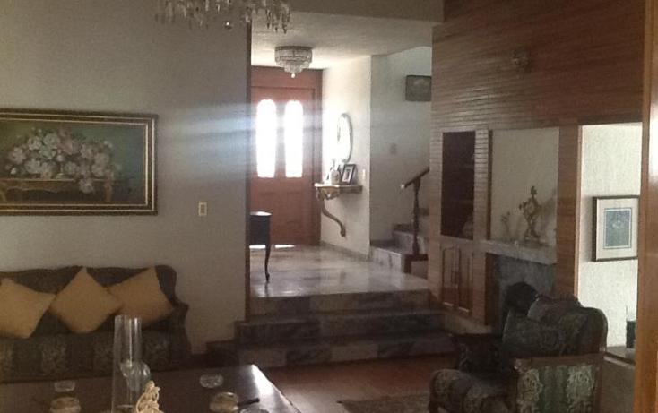 Foto de casa en venta en  000, atlas colomos, zapopan, jalisco, 1643094 No. 03