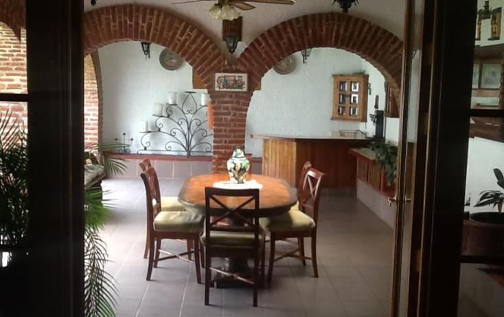Foto de casa en venta en  000, atlas colomos, zapopan, jalisco, 1643094 No. 04