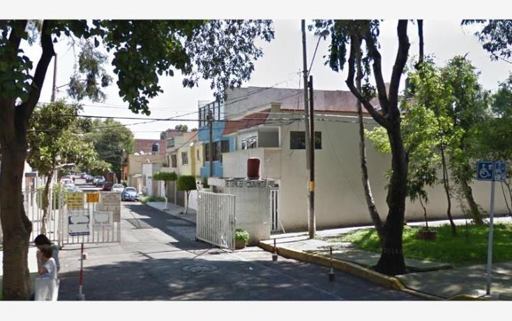 Foto de casa en venta en  000, avante, coyoacán, distrito federal, 1323739 No. 05