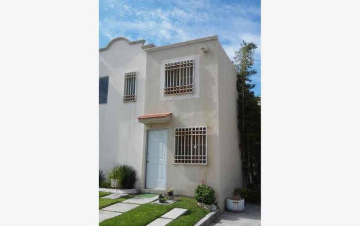 Foto de casa en venta en 000, balcones de san pablo, querétaro, querétaro, 878745 no 01